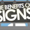 benefits_of_signs